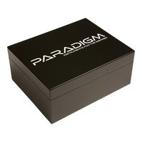 Cigar Humidors Paradigm 40 ct