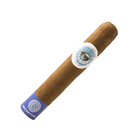 Archetype Sage Advice Robusto