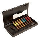 Cigar Samplers Camacho Bold Anytime Robusto Assortment Special