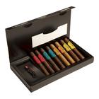 Cigar Samplers Camacho Bold Anytime Toro Assortment Special
