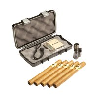 Cigar Samplers Baccarat On The Go