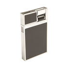 Cigar Lighters Porsche Heber Black Torch