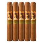 Caldwell Cigars Anastasia Kartel