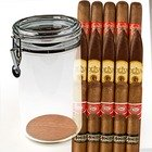Cigar Samplers Father's Day Herf