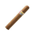 Caldwell Lost and Found Super Stroke Robusto