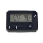 Boveda One-Step Calibration Kit 75