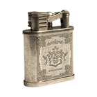 Cigar Lighters Punch Signature