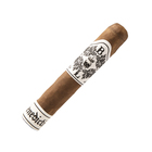 Black Label Trading Co. Benediction Robusto