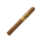 Perdomo Champagne Sungrown Churchill
