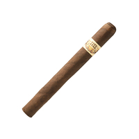 Five Star No. 100 Maduro