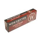 Winchester Little Cigars Full Flavor