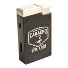 Cigar Lighters Camacho