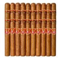 Cigar Samplers Jose Marti Dominican Magnum Collection