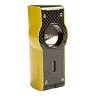 JetLine Cigar Lighters Touch Yellow