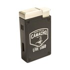 Cigar Lighters Camacho Bold Torch