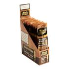 Black & Mild Cigars Natural Wrap Wood Tip Original