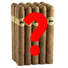 JR Alternative Mystery Bundles Grab Bag Bundle