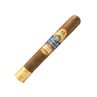 Don Pepin 15th Anniversary Ltd Edition 2018 Robusto