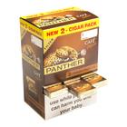 Panther Cigarillos Cafe Filter 30/2pk