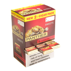 Panther Cigarillos Sweets Non-Filter 30/2pk