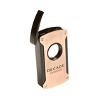 Cigar Lighters Rocky Patel Lazer Torch Bronze