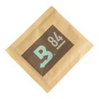 Boveda 84% Boveda 8gram 10pk Carton