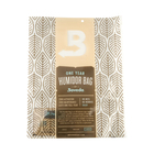 Boveda 1 Year Large Bag 50 Cigars