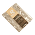 Boveda 1 Year Medium Bag 12-15 Cigars