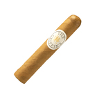 The Griffin's Short Robusto