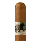 Animal House Bear Robusto
