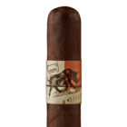 Animal House Rhino Robusto