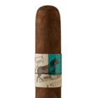 Animal House Bull Robusto
