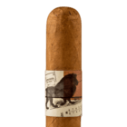 Animal House Lion Robusto