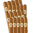 Cigar Samplers Gordo-A-Thon Collection