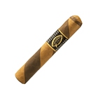 Quesada Reserva Privada Barberpole Robusto