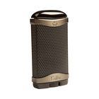 Colibri Cigar Lighters Apex Black Metallic Lighter
