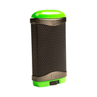 Colibri Cigar Lighters Apex Green Neon