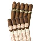 Cigar Samplers Cohiba & Montecristo 10pk