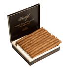 Davidoff Cigarillos and Small Cigars Mini Cigarillos Nicaragua