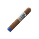 Don Pepin Garcia Blue Toro Grande