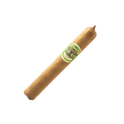 Southern Drawn Quickdraw Corona Gorda Habano