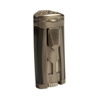 Xikar Cigar Lighters HP3 G2
