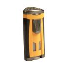 Xikar Cigar Lighters HP3 Yellow