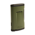 Xikar Cigar Lighters Xidris Green