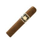 Jericho Hill Jack Brown