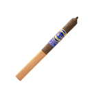 Southern Draw Jacob's Ladder Lancero Box Pressed