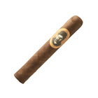 Blind Man's Bluff by Caldwell Cigar Co. Robusto