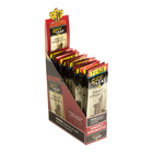 Garcia y Vega Game Leaf Sweet Aromatic