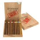 Cigar Samplers Tatuaje Skinny Monsters Lancero Edition