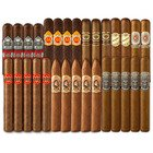 Cigar Samplers 30-Cigar Collection